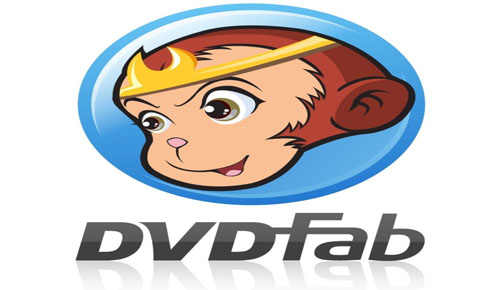 DVDFab 11.0.8.5 Latest Version Free Download