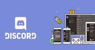 Download Discord 5.14.2018 Free for Windows, 10, 8, 7