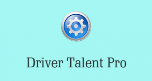 Driver Talent PRO 7.1.28.112 Free Download