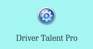 Driver Talent PRO 7.1.28.112 Free Download