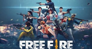 Garena Free Fire 1.21.0 Full APK + Mod+ Obb Free Download