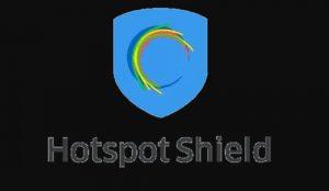 hotspot shield premium apk