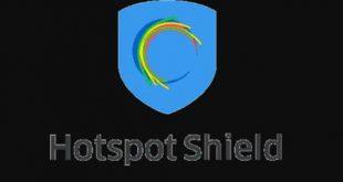 Hotspot Shield Premium 7.4.3 MOD APK Download