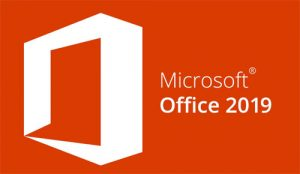 Microsoft Office 2019 Professional Plus Download
