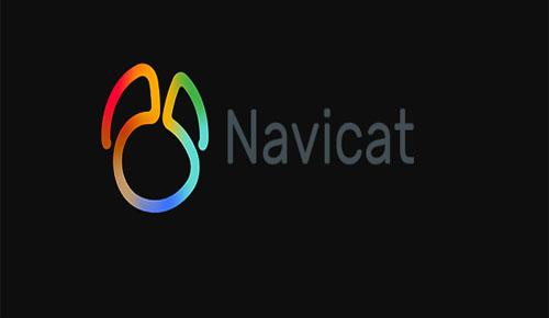 Navicat Premium 15.0.14 (Latest) Free Download
