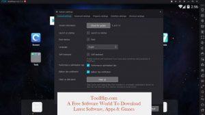 Nox App Player Free Downloa
