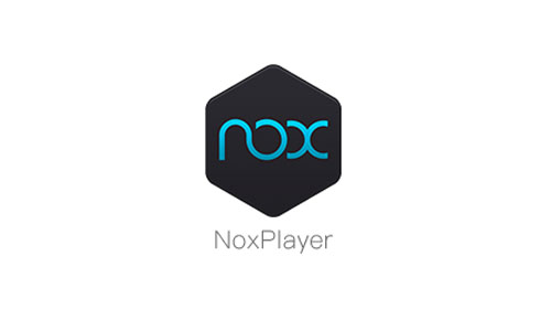 Nox App Player 6.6.0.2 (Latest) Free Download