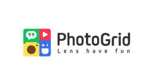 PhotoGrid APK 7.44 MOD Free Download - Android