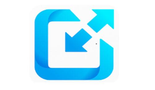 Photo & Picture Resizer Premium 1.0.248 APK MOD Free Download