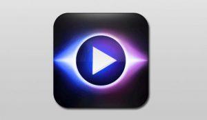 Cyberlink PowerDVD 2020 Free Download