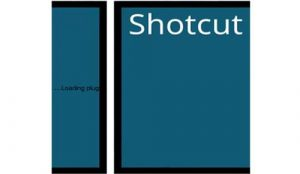 ShotCut 20 (Latest Version) Free Download