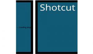 ShotCut 20 (Latest Version) Free Download