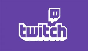 Twitch APK 9.0.2 Free (Latest) Download - Android