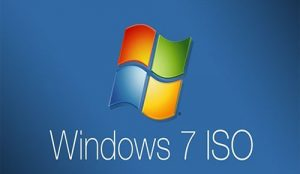 Windows 7 Ultimate ISO [32/64bit] Free Download