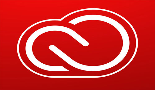 Adobe Creative Cloud Desktop App (2020) Free Download