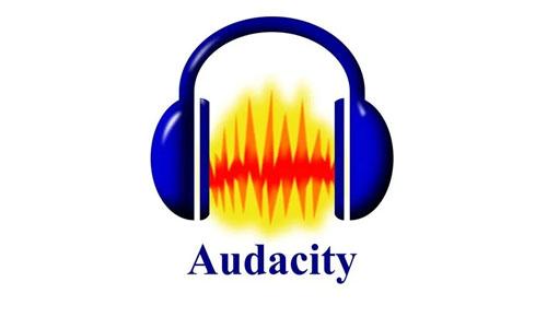 Audacity 2020 Free Download