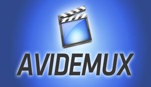 Avidemux (2020 Latest) Free Download