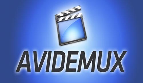 Avidemux (2020 Latest) Free Download