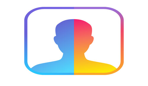 FaceApp Pro 3.9.0 APK (All Feature) Free Download