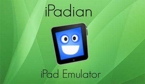 iPadian Download (2020) Free for Windows