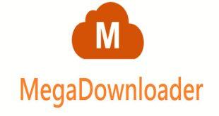 MegaDownloader 2020 Free Download