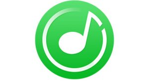 Noteburner Spotify Music Converter Download