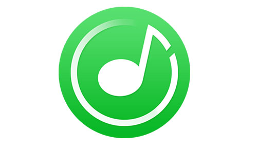 Noteburner Spotify Music Converter Download