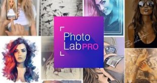Photo Lab PRO 3.8.15 APK (2020 Latest) Free Download