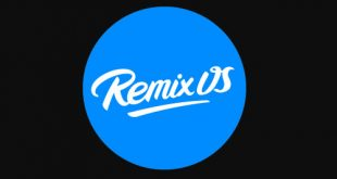 Remix OS Player 2020 Free Download for Windows