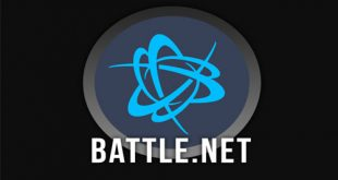 Blizzard Battle.Net 1.22.0 Free Download For Windows