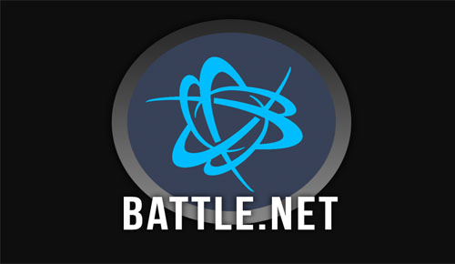 Blizzard Battle.Net 1.22.0 Free Download For Windows