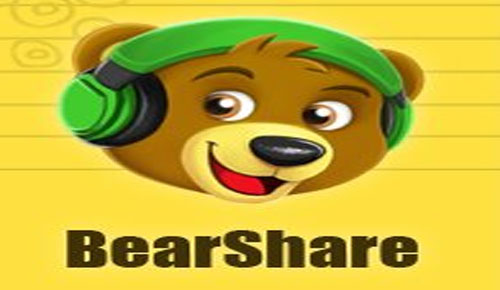 BearShare 12.0.0.5199 Free Download for Windows