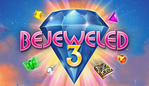 Bejeweled 3 Free Download For Windows