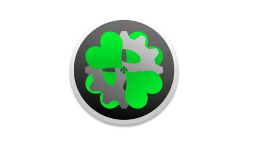 Clover Configurator 5.14.1.0 Free Download