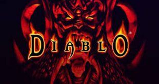 Diablo 1 (2020 Latest) Free Download for Windows