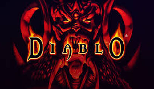 Diablo 1 (2020 Latest) Free Download for Windows