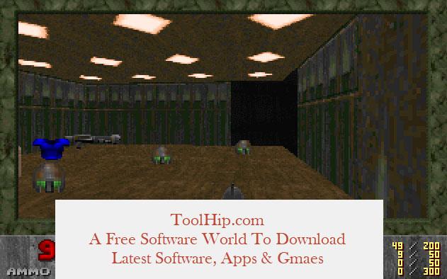 Doom 1 Download