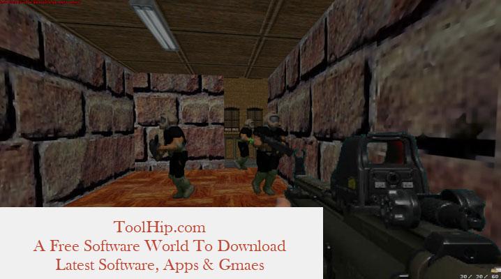 Doom 1 Free Download