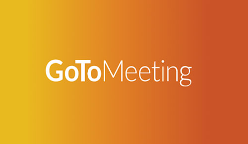GoToMeeting 1.0.0 Free Download For Windows