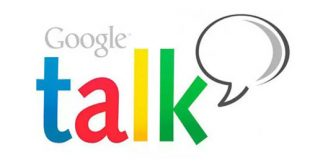 GTalk 1.0.0.105 Free Download For Windows