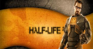Half Life 2 Free Download For Windows 10