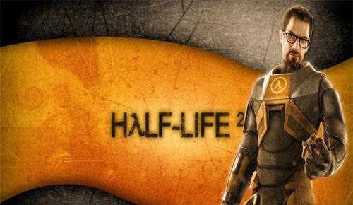 Half Life 2 Free Download For Windows 10