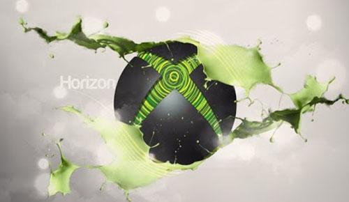 Horizon Xbox 360 Free Download For Windows