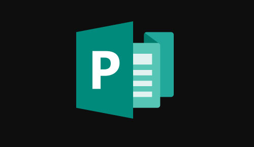 Microsoft Publisher (2020 Latest) Free Download For Windows