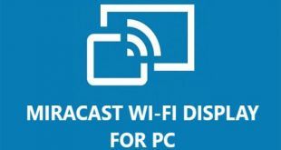Miracast Download (2020 Latest) Free For Windows
