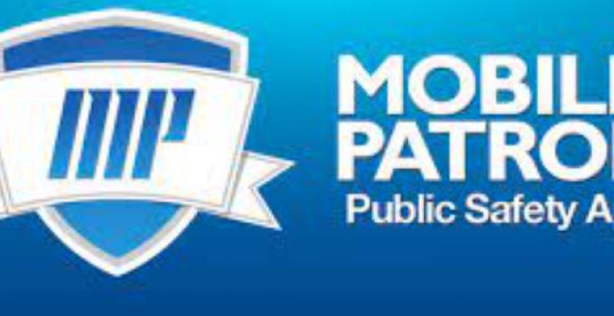 Mobile Patrol APK