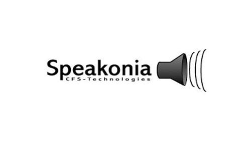 Speakonia (2020 Latest) Free Download For Windows