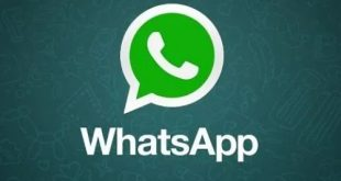 WhatsApp for Windows 7 32/64 Bit Free Download