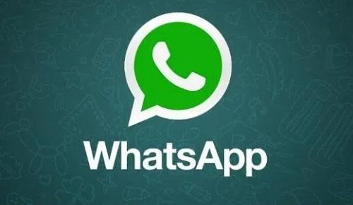 WhatsApp for Windows 7 32/64 Bit Free Download