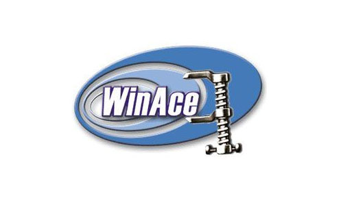 WinAce 2.69 (2020 Latest) Free Download For Windows